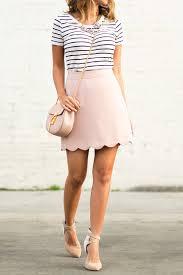 best 25 skirts ideas on pinterest skorts midi skirt and midi