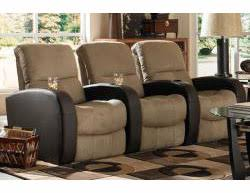 Cheap Theater Chairs Top Home Theater Seats Under 400