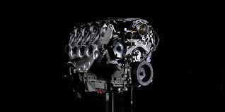 corvette lt1 lt1 sump 6 2l small block crate engine
