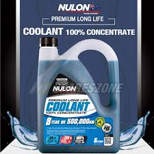 bmw e46 coolant type nulon blue concentrated coolant 5l for bmw 320ci e46 2 2