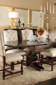 dining tables sophia mirrored dining table offer up mirrored