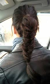 easy hairstyles for waitress s best 25 waitress hair ideas on pinterest waitress hairstyles