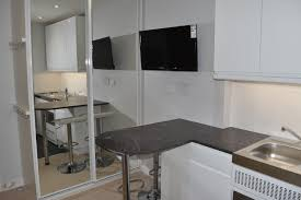 lovely single room for rent with private kitchennette