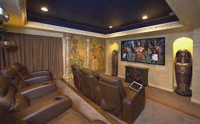 cool home theaters cool home theater decor home design great excellent and house