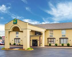 quality inn st louis airport hotel 2017 room prices deals