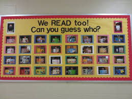 guess the teacher behind the book book week competition students