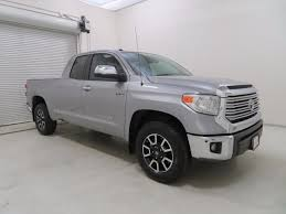 2014 toyota tundra limited cab pre owned 2014 toyota tundra limited 4d cab in columbia