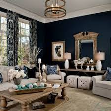 Gray And Gold Living Room by Best 25 Silver Living Room Ideas On Pinterest Entrance Table