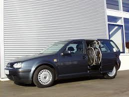 golf volkswagen 2004 rausch technik vw