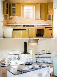 Small House Kitchen Design by 42 Best Fixer Upper The Shotgun House Images On Pinterest