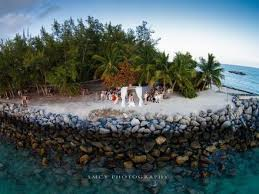 key largo weddings key largo wedding venues reviews for venues