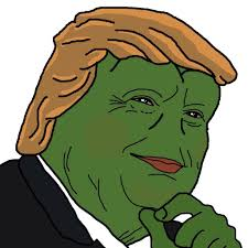 Rare Memes - quick mods are asleep post rare trump memes rebrn com