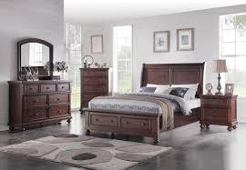 Antique Oak Bedroom Furniture Bedroom Hannah Montana Bedroom Set Oak Bedroom Furniture Chevron