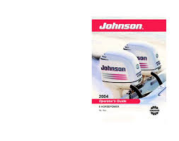 yamaha outboard service manual 2004 6 hp outboard 2 stroke johnson related keywords u0026 suggestions 6