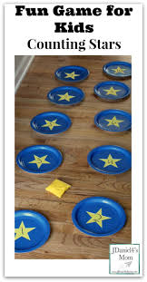350 best images about vbs on pinterest solar system vacation