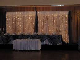 wedding backdrop burlap 53 best backdrops images on wedding ideas shower
