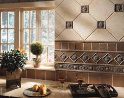 kitchen wall backsplash ideas 130 best kitchen backsplash ideas images on backsplash
