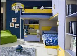 indoor hanging chair with stand hammock diy macrame swing bedroom