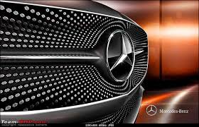 mercedes grill mercedes grill specialist car and vehicle