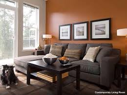 27 best rooms images on pinterest accent walls brown accent