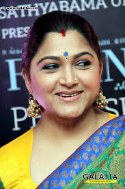 Hot Images Of Kushboo - kushboo fans home facebook