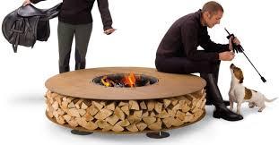 accessori per camini a legna accessori per camini finardi la tua casa