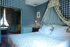 chambre aix en provence les chambres bastide du cours hôtel aix en provence