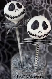 Halloween Cake Pop 71 Best Cake Pops Images On Pinterest Cake Ball Desserts And