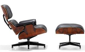 eames lounger chair and ottoman b001 ansuner modern furniture