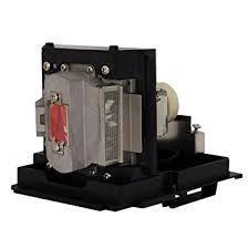 dlp l replacement amazon com infocus sp lamp 068 replacement dlp lcd cinema projector