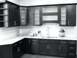 Where To Buy Used Kitchen Cabinets Where To Buy Used Kitchen Cabinets Or Large Size Of Cabinets