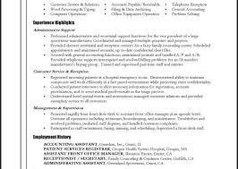Resume Lawyer Student Chef Resume Examples Treyarch Did Their Homework For Waw
