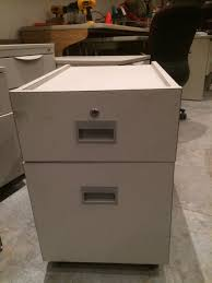 File Cabinets On Wheels Furniture Categories Filing Cabinets Gil U0027s Office Furniture