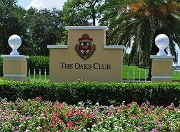 Botanical Gardens Sarasota Fl The Oaks Club Homes For Sale Sarasota Fl Sarasotadavid