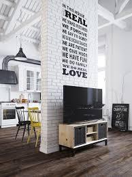 Loft Home Decor 242 Best Loft Images On Pinterest Loft Homes And Projects