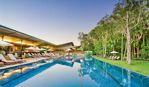 byron bay the ultimate laid back luxury travel guide
