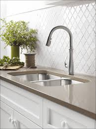 Concrete Bathroom Sink by Kitchen Bathroom Sink Decorating Ideas Diy Concrete Farmhouse