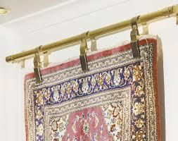 carpet clamps schneider halver