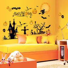 live halloween wallpaper popular halloween live wallpaper buy cheap halloween live