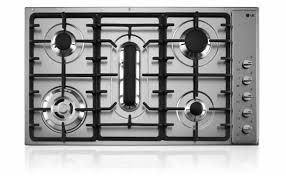 How To Remove Cooktop From Counter Cleaning Greasy Stovetop Grates Clean My Space