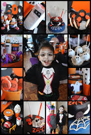 halloween bday party ideas 20 best parties images on pinterest halloween birthday parties