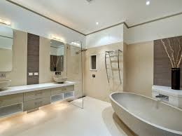 White And Beige Bathrooms 22 Beige Contemporary Bathroom Vanity Designs To Inspire You