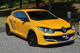 renault japan sports car open car specialized for rental cars omoshiro rent a car