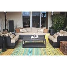 Fab Habitat Istanbul Outdoor Rug Give Your Patio A Mediterranean Vibe With The Fab Habitat Istanbul