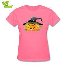ladies halloween t shirts online get cheap halloween shirts aliexpress com alibaba