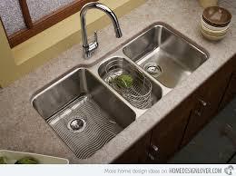 sink design kitchen sink styles and magnificent sink designs kitchen home