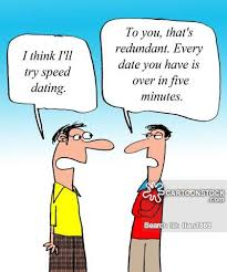 Speed Dating Meme - speed dates cartoons and comics funny pictures from cartoonstock
