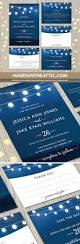 wedding invitation rsvp date 71 best wedding invitations images on pinterest place cards