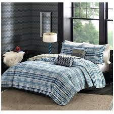 blue brown quilt blue brown twin comforter sets blue and brown