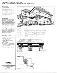 Luxury Home Blueprints by Luxury Home Plans European French Castles Villa And Mansion Houses
